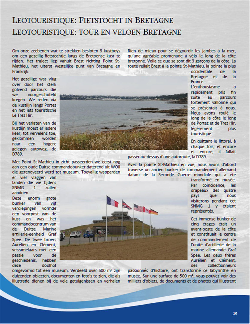 F930 : Les News - Page 42 Screen25