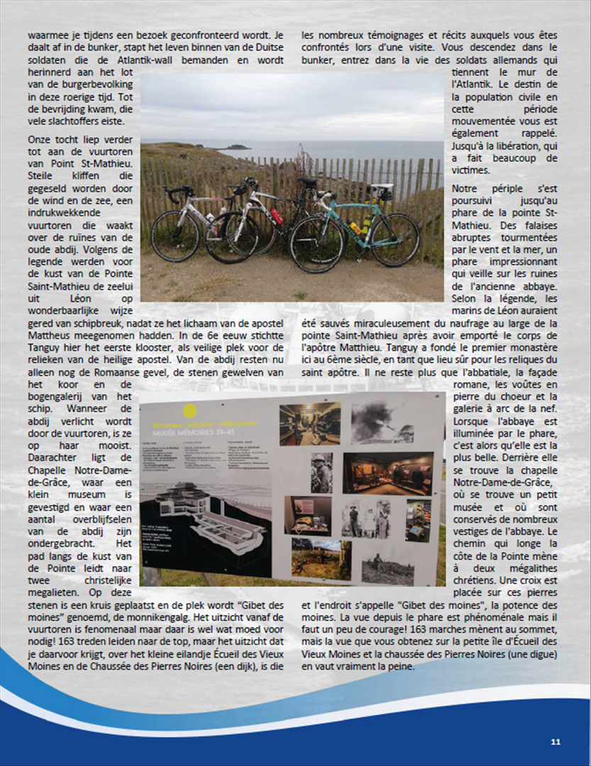F930 : Les News - Page 42 Screen26