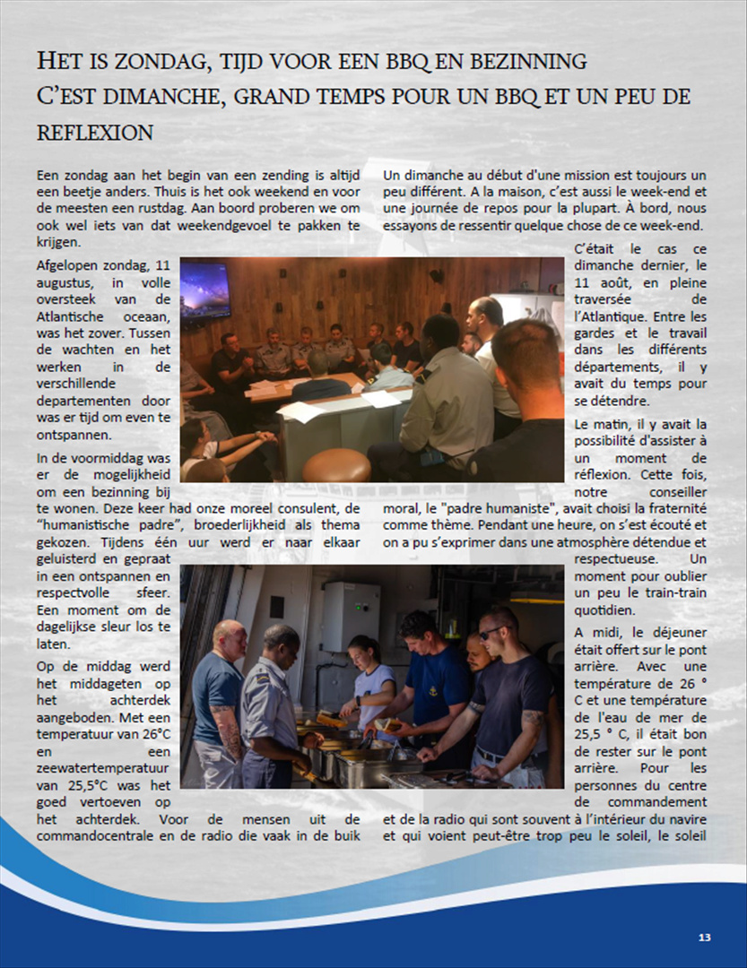 F930 : Les News - Page 42 Screen27