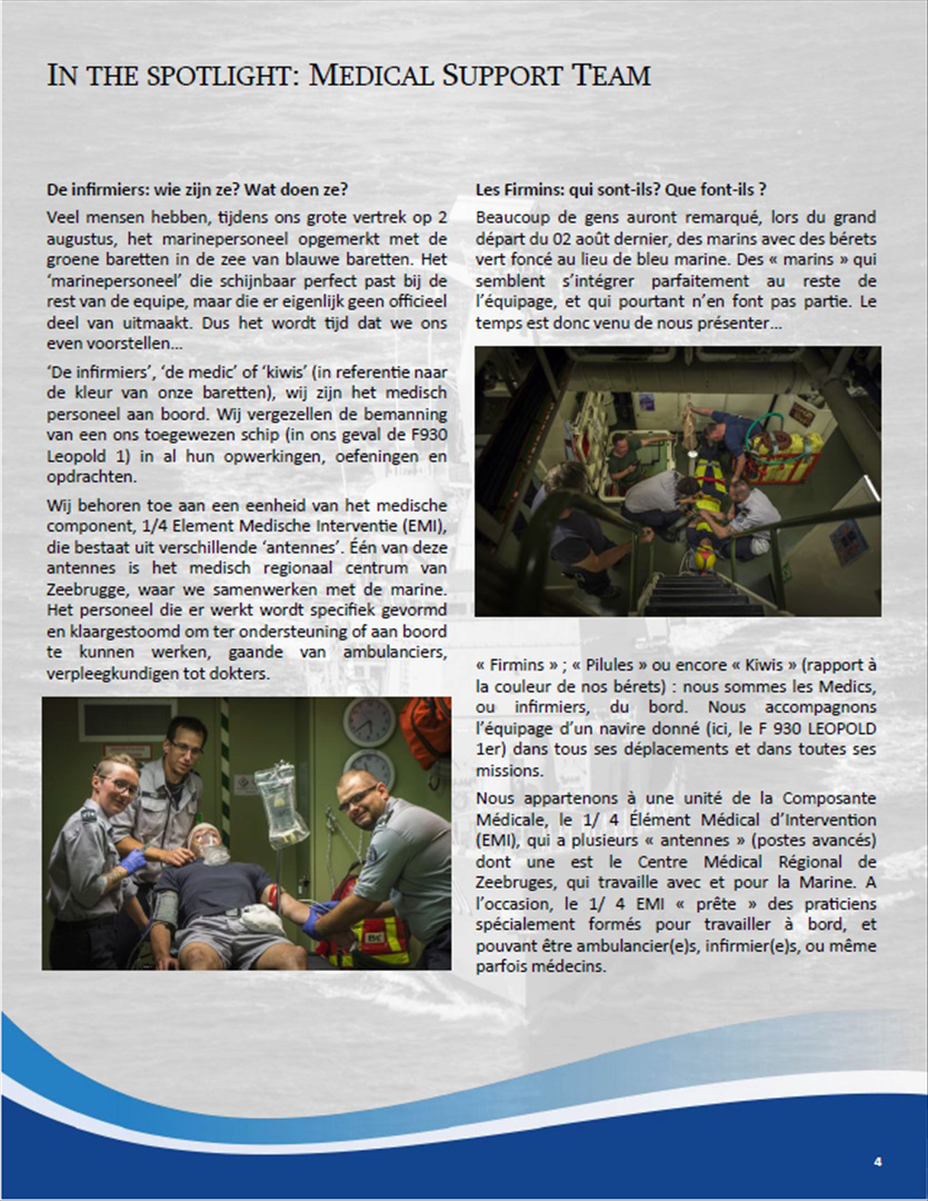F930 : Les News - Page 42 Screen29