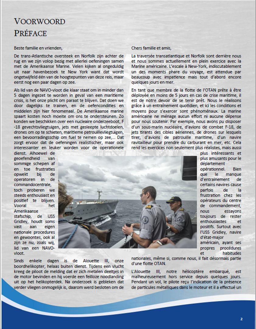 F930 : Les News - Page 42 Screen30