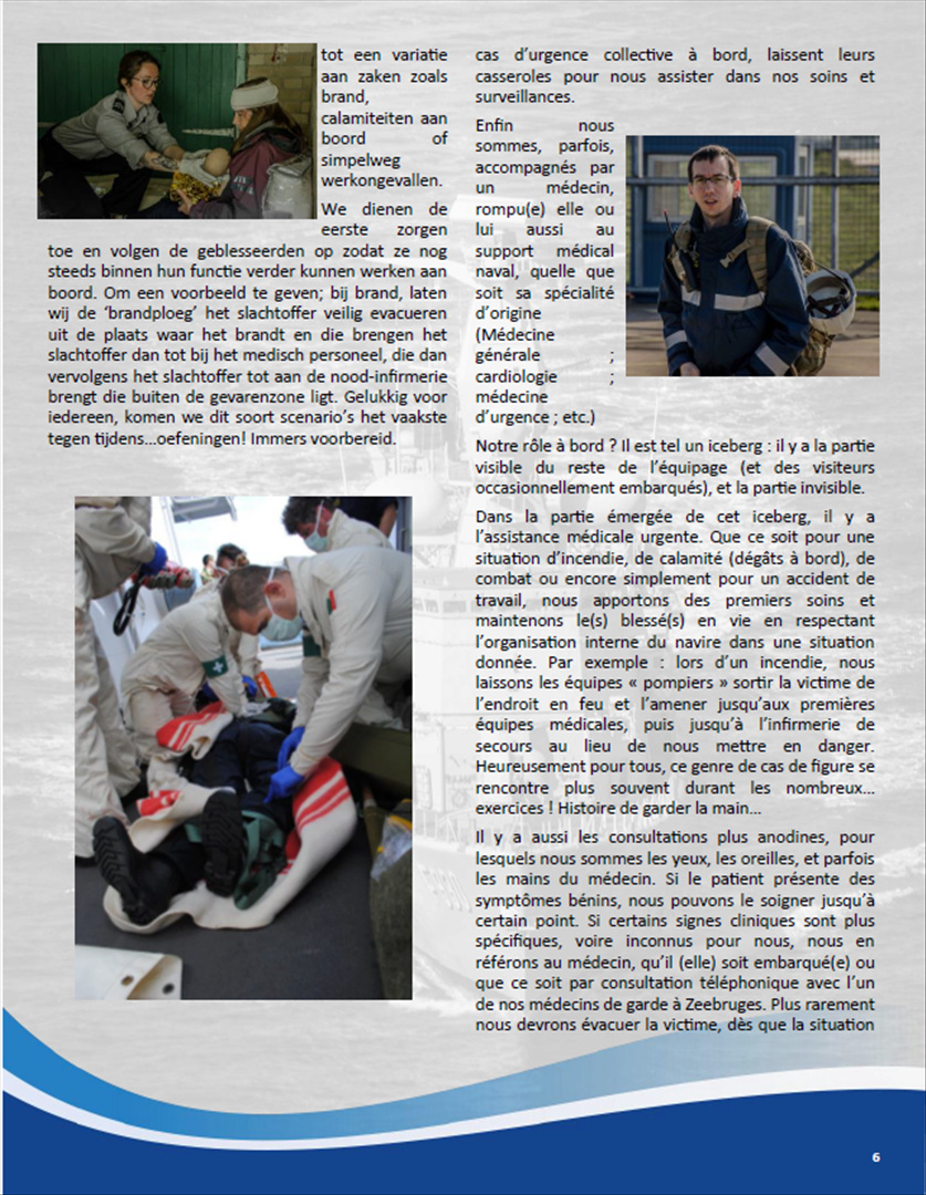 F930 : Les News - Page 42 Screen33