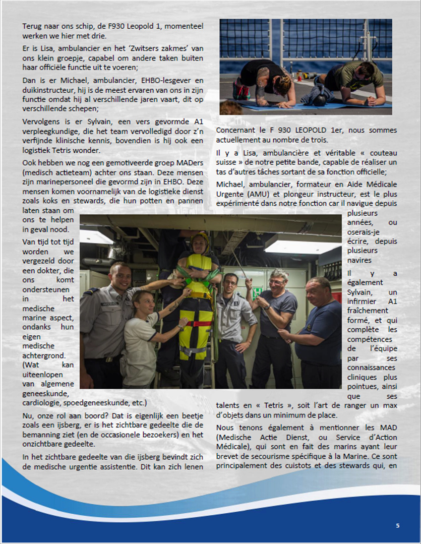 F930 : Les News - Page 42 Screen34