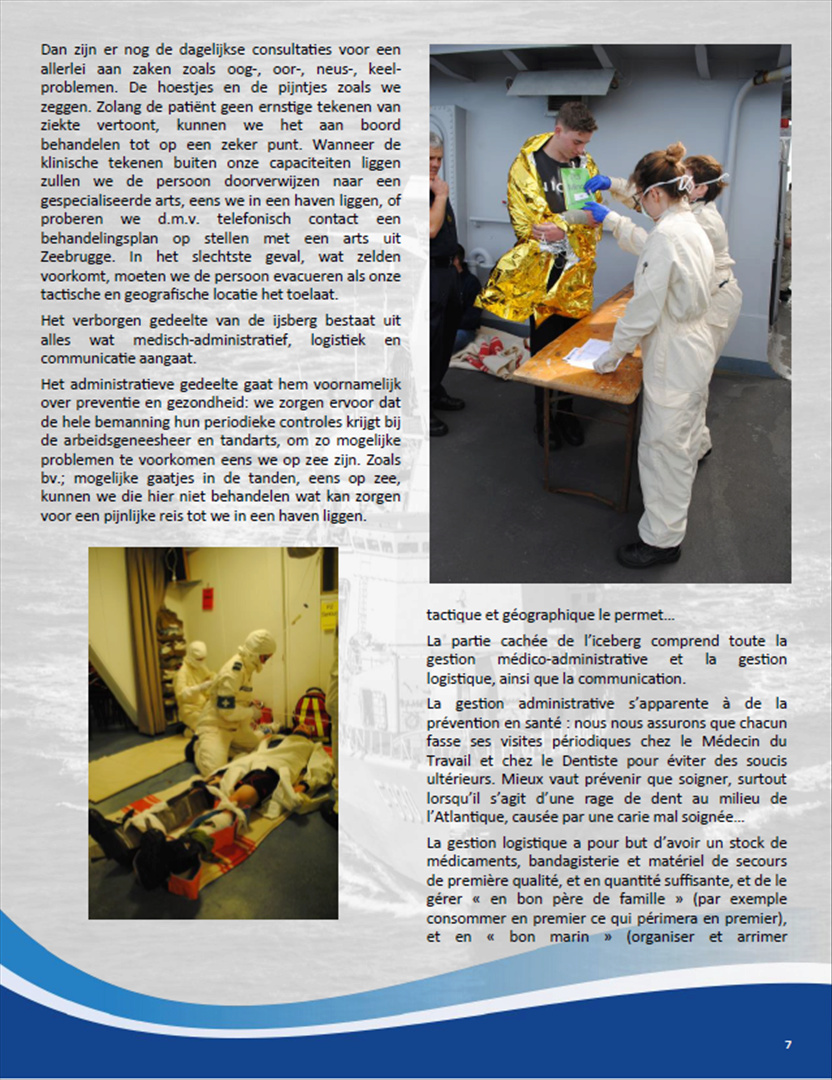 F930 : Les News - Page 42 Screen37