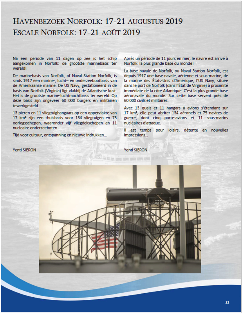 F930 : Les News - Page 42 Screen40