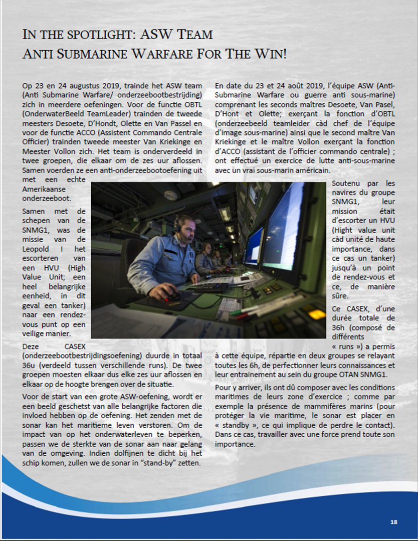 F930 : Les News - Page 42 Screen45