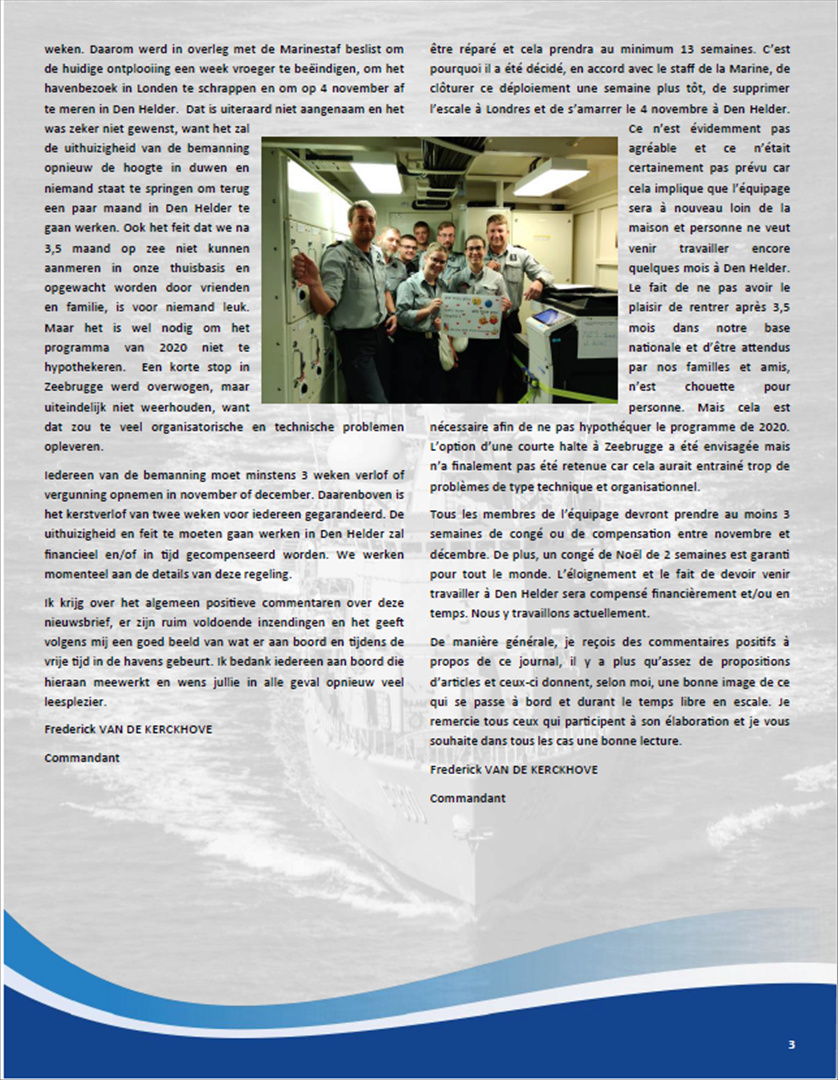 F930 : Les News - Page 40 Screen91