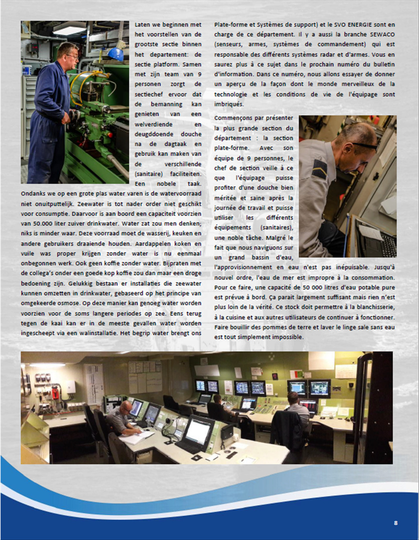 F930 : Les News - Page 40 Screen98