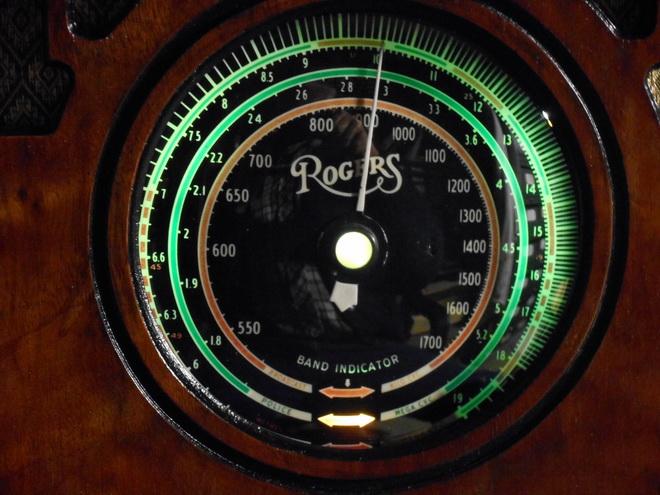 Rogers 10-60 finished Dscn0413