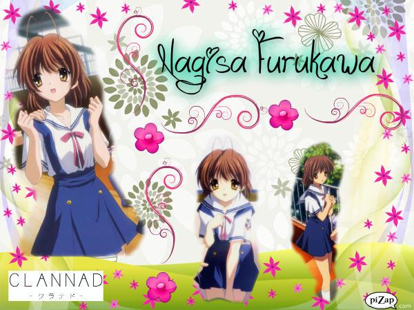 Nagisa Furukawa Pizap_14