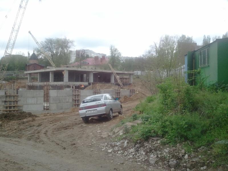Cine a intrat in proectul (Casa ta )  de pe str.Grenoblea, punem foto pe forum . - Страница 20 2011-018