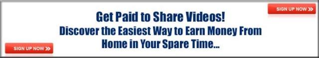 EARN MONEY FORWARDING VIDEOS - http://videoforward.com/video.php?video=46530 Fban10