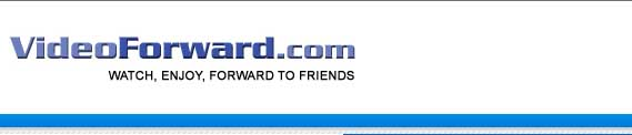 EARN MONEY FORWARDING VIDEOS - http://videoforward.com/video.php?video=46530 Wfo11
