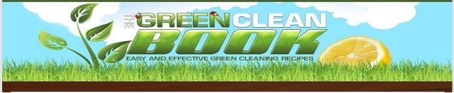 Who Else Wants To Go Green, Save Money, And Make A Difference? - http://tinyurl.com/6zefrhw Yeha11
