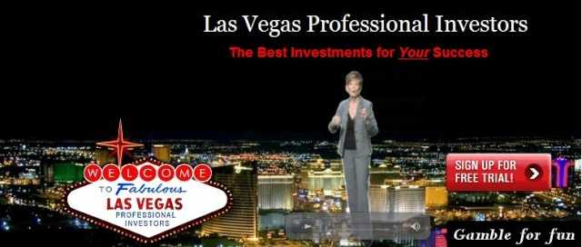 Las Vegas Professional Investors. The Best Investments for Your Success - http://lvpii.com/ Yehc10