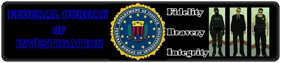 FBI-RLRPG