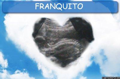 Presentación de Franquito Mi_peq10
