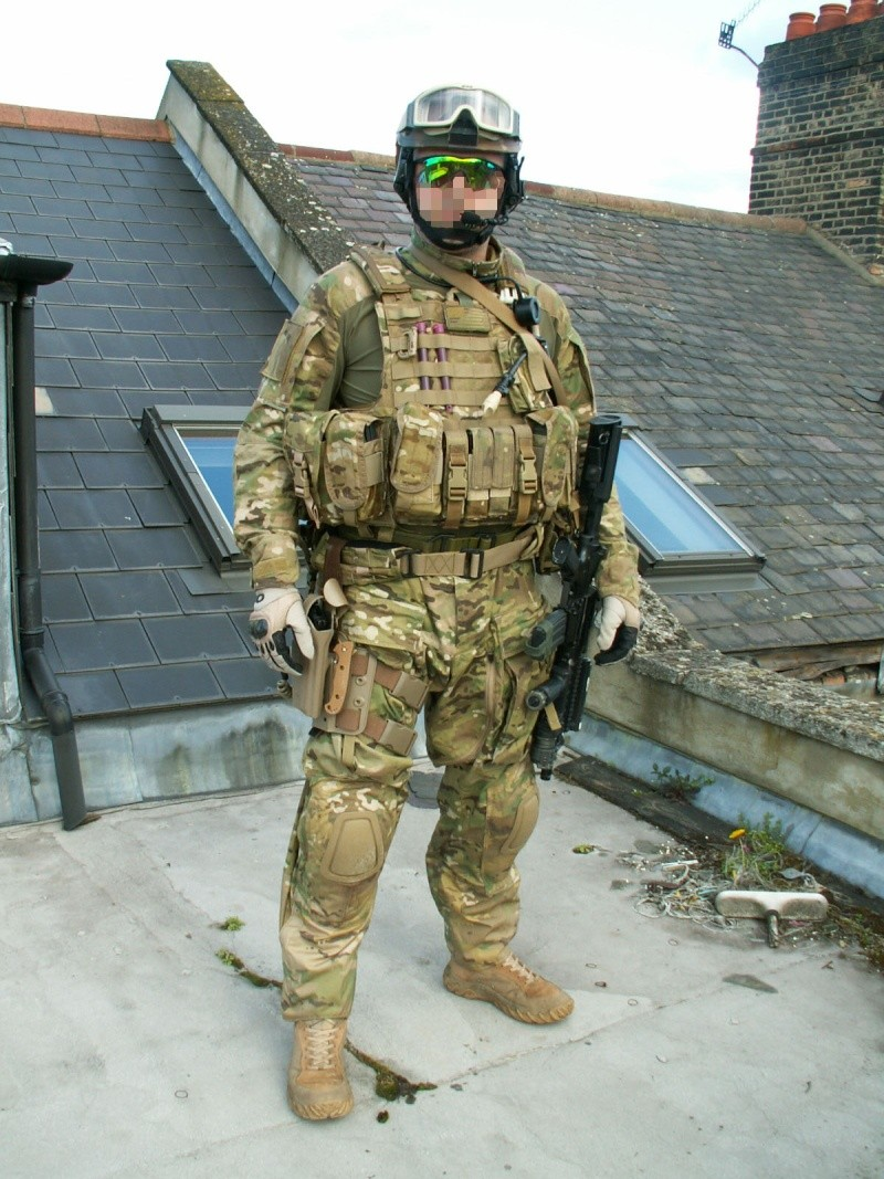 Airsoft - Page 4 Multi-12