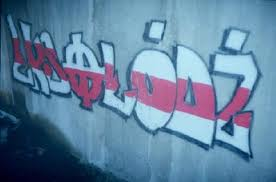 Ultras Grafitti - Page 4 Akscel10