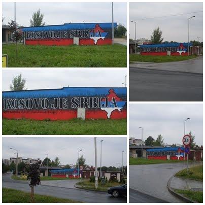 Ultras Grafitti - Page 4 Kosovo10