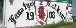Ultras Grafitti - Page 4 Rfgr10
