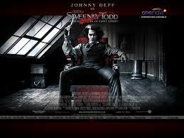 my movie house ^^ 11111113