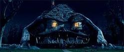 my movie house ^^ 11111114