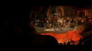 my movie house ^^ 111_bm10