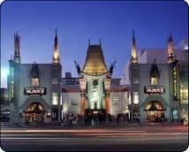 my movie house ^^ 1_bmp10