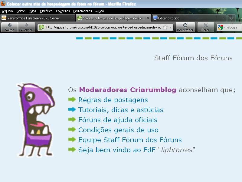 Assinatura somente para classes superiores Forum_10