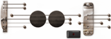 Google Logos - Seite 5 Lespau10