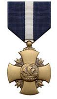 Navy-Cross Fleet