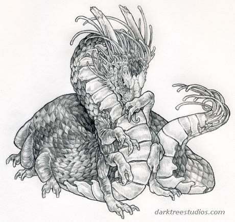 Dragon RolePlay Webbeh10
