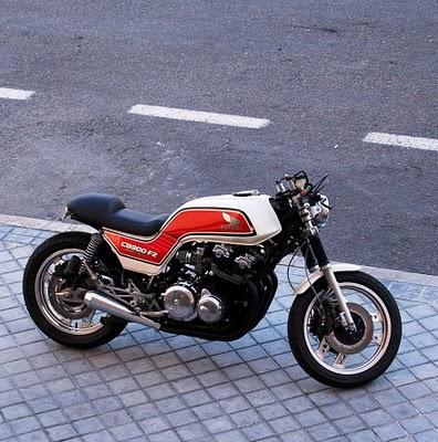 Yamaha XJ550 Cafera10