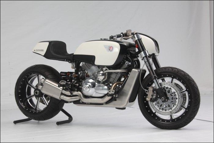 Yamaha XJ550 - Page 2 Krugge10