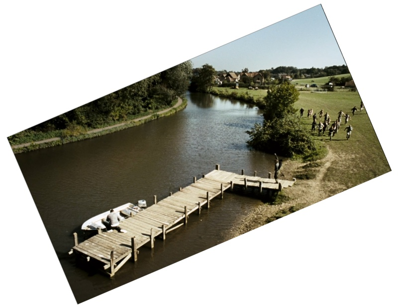 Stage 5: River/jetty River_10
