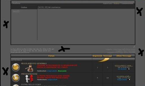 sfondo o fondo del forum o trasparenza Cattur10