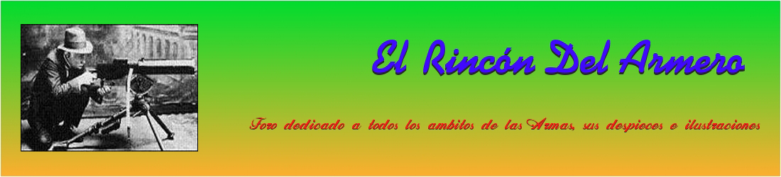 Noticias y Eventos Logo10