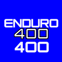 Un petit belge, un ! avec sa 400 DTMX 77, son XT500 79,.. :) Enduro10