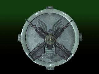 137th Sparatan Corps - Home Reach_14