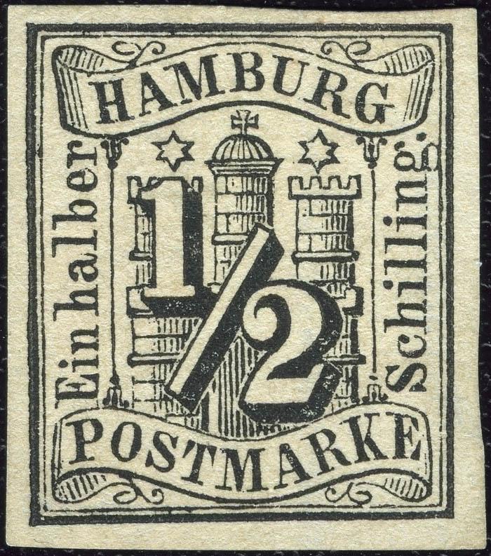 Altdeutschland-Hamburg Hambur11