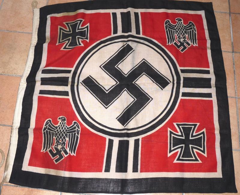 Nouveau drapeau autre modèle Photo110