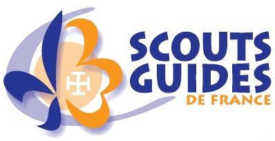 Scouts et Guides YSL