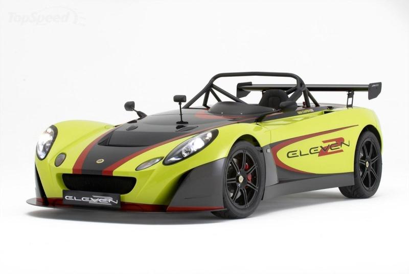 Le topic des belles voitures Lotus-10
