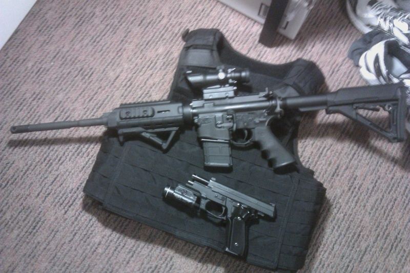 mr. magpul's collection Imag0112