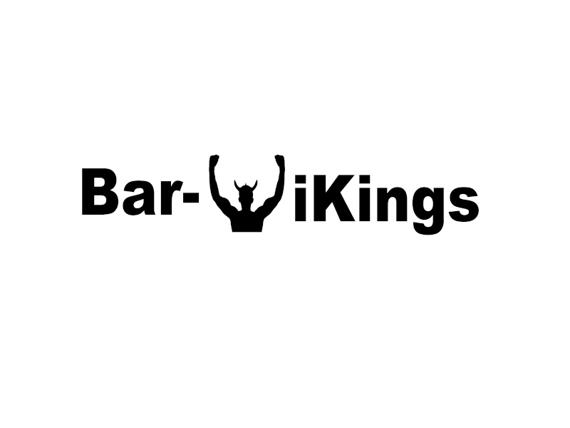 Bar-ViKIngs Barvik15
