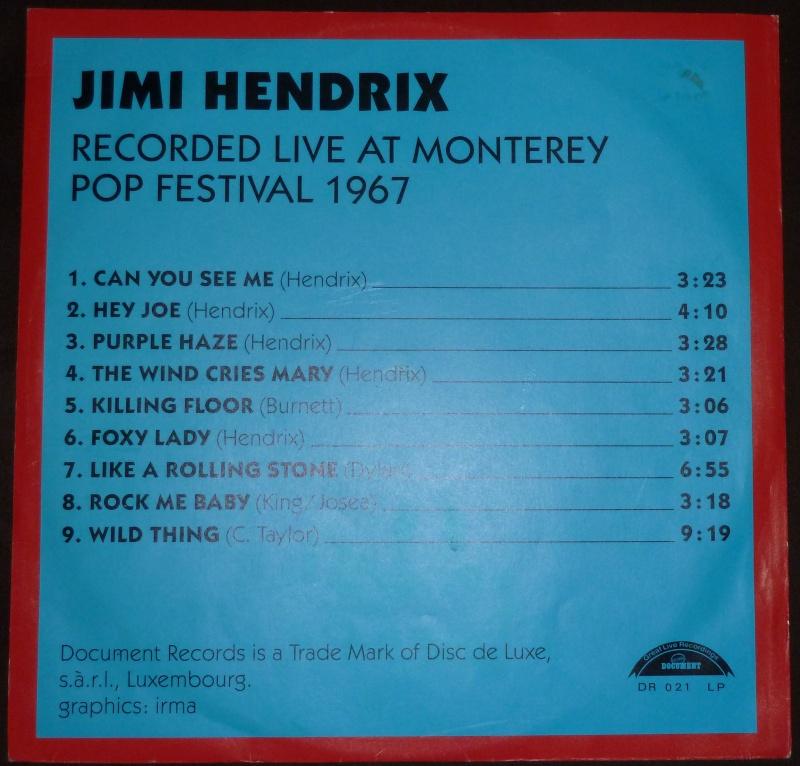 Origine d'un vinyle du live à Monterey ? Monter11