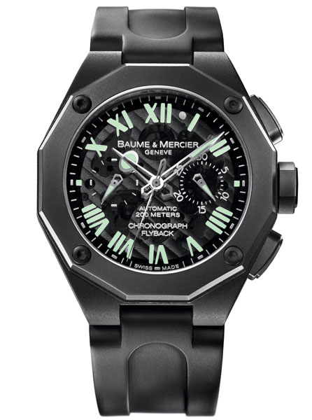 Les marques de montres mécaniques peu, pas ou moins citées 13105610