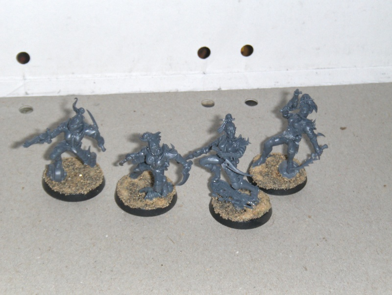 Raider - Venom crew Hpim0814