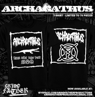 GRINDFATHER PRODUCTION Releases available stuff + distro Flyer_13